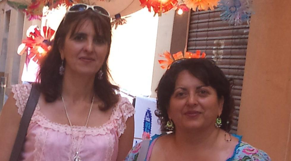 2011-08-15 Fuen-yo Barcelona 490