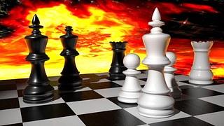 chess-851253__180[1]