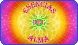 Logo Esencias del Alma - copia